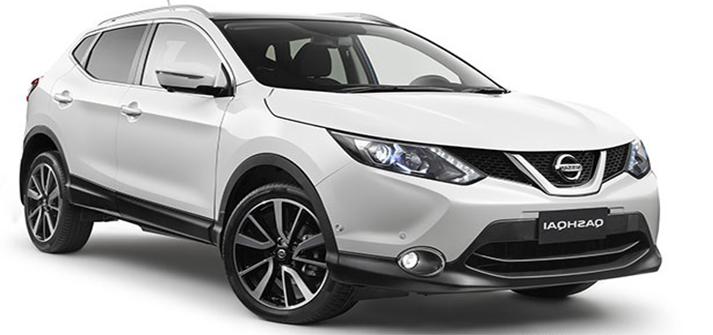 Nissan Qashqai 1 6 Tekna Auto 4w Similar Vehicle Groups Mert Car Rental Istanbul Rent A Car