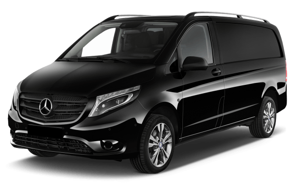 M.VITO 114 CDI manual / similar vehicle groups